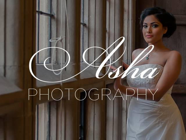 Asha Photography