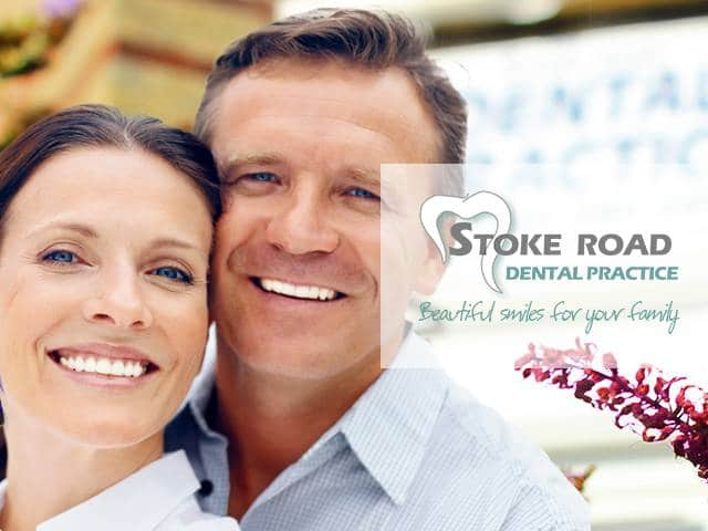 Stoke Road Dental Practice
