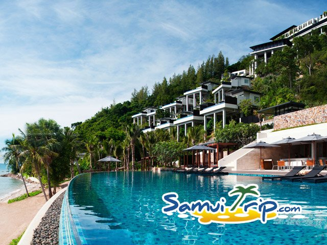 Samui Trip – Koh Samui Trips and Tours