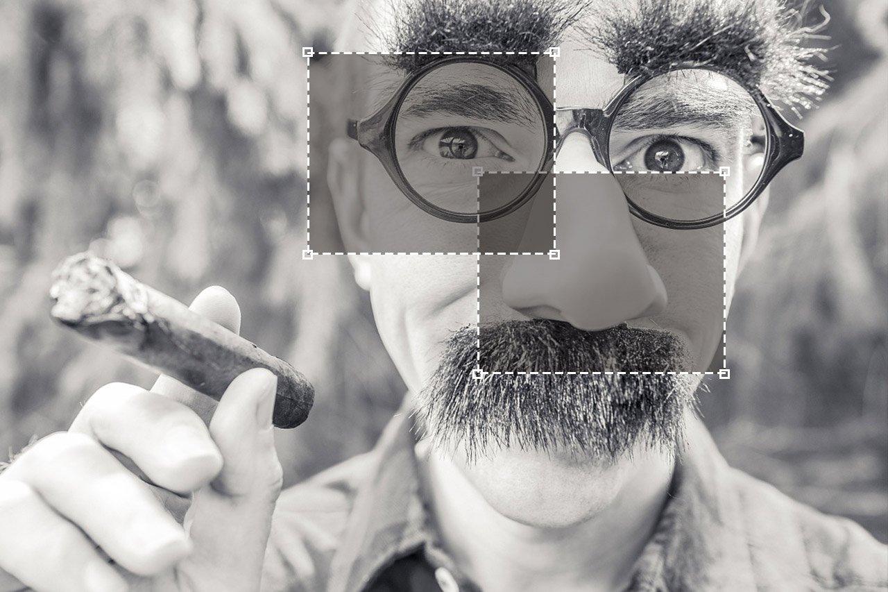 Filetype php facial
