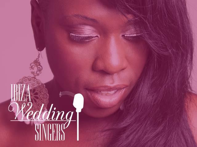 Ibiza Wedding Singers