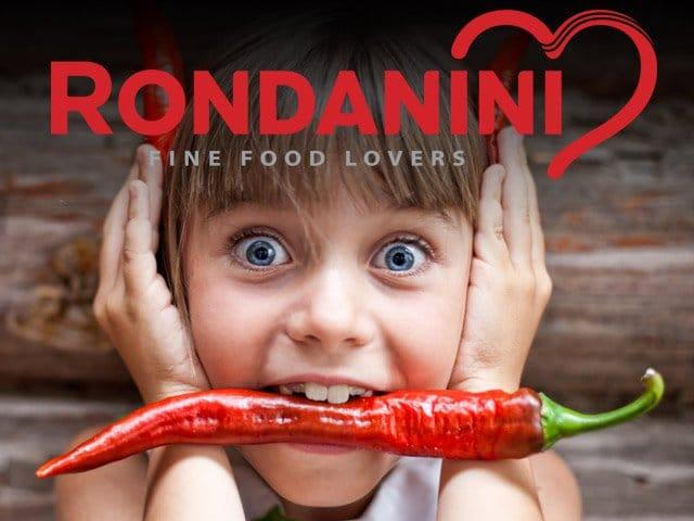 Rondanini